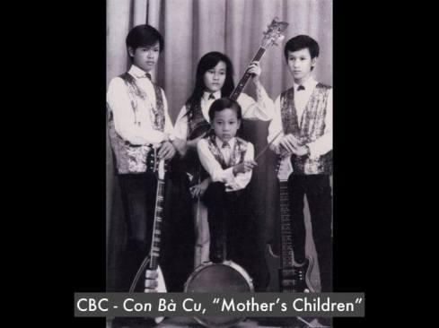 Sài Gòn CBC 5jpg