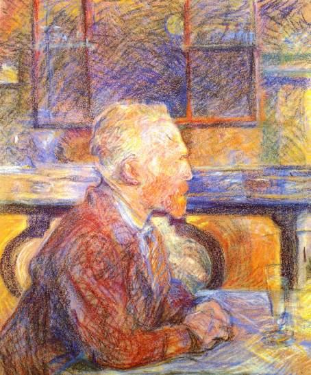 Henri_de_Toulouse-Lautrec_056
